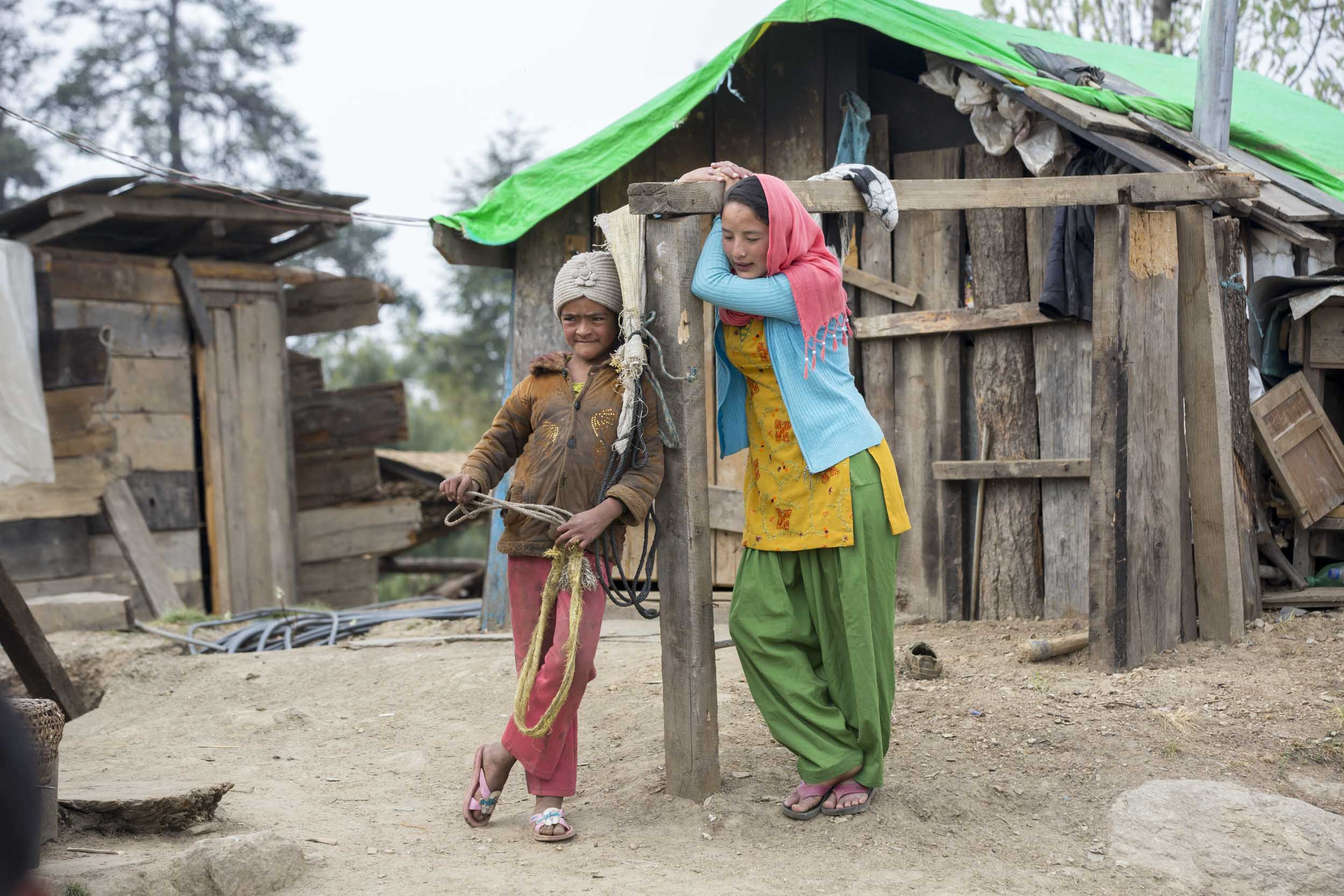 The Big Umbrella - Rebuild Nepal -houses - Heidi Woodman photography (7 of 14)